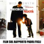 Film sul rapporto padri e figli