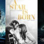 I migliori film da vedere gratis su Infinity
