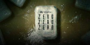 Recensione Zero Zero Zero