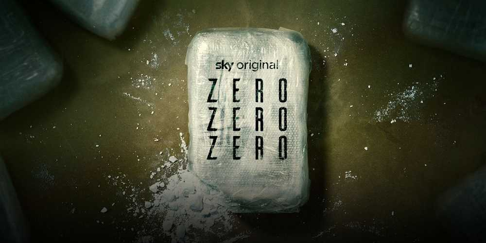Recensione Zero Zero Zero: coca-virus!