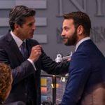 Recensione Diavoli, Serie TV sulla Finanza