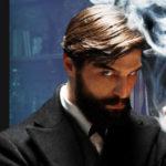 Recensione Freud: dal macabro al ridicolo in un attimo