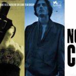 Recensione Non essere cattivo ‒ L'addio del maestro Caligari