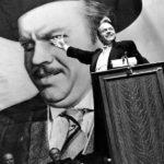 Recensione Quarto Potere di Orson Welles