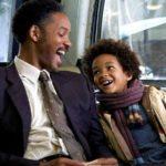 Recensione La Ricerca della Felicità con Will Smith