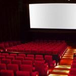 Cinema aperti dal 15 Giugno: buona notizia o è troppo presto?