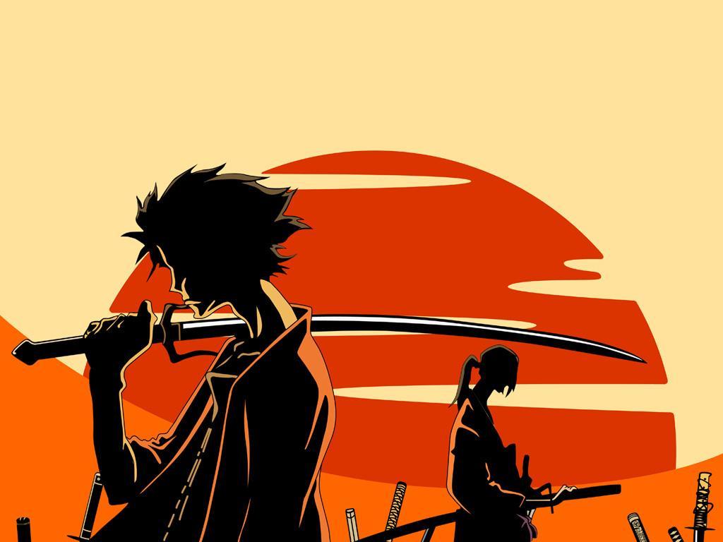 3 Capolavori imprescindibile dell'animazione giapponese