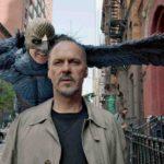 Recensione Birdman con Michael Keaton e Emma Stone