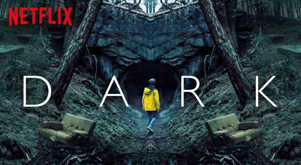 Dark, la terza stagione su Netflix