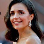 Serena Rossi in esclusiva su Movie Blog