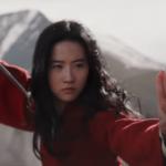 Mulan: altro rinvio in vista?