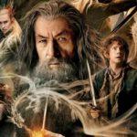 Recensione Lo Hobbit – la desolazione di Smaug