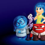 Recensione Inside Out, film per l'anima