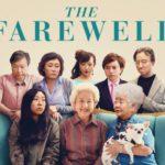 Recensione The Farewell – Una Bugia Buona