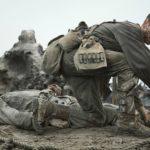 Recensione La Battaglia di Hacksaw Ridge