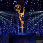 Tutte le nomination agli Emmy Awards 2020