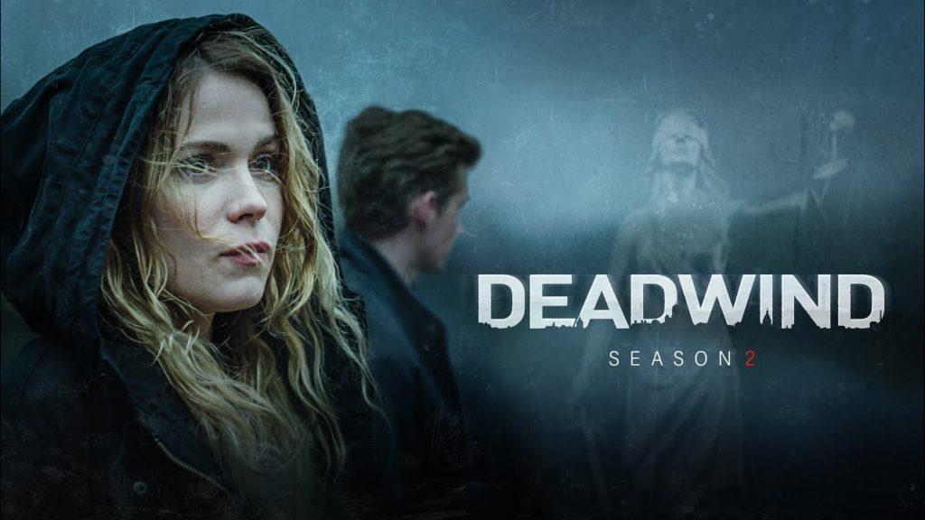 Deadwind 2