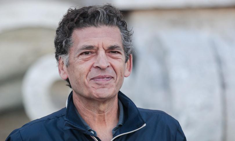 Duccio Patanè