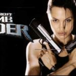 Recensione Lara Croft: Tomb Raider di Simon West