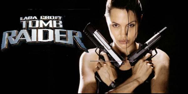 Recensione Lara Croft: Tomb Raider di Simon West