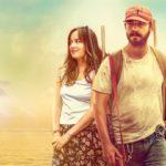 Recensione In viaggio Verso un sogno: un film indipendente