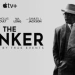 Recensione The Banker di George Nolfi