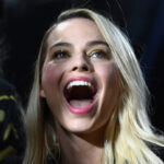 5 Curiosità su Margot Robbie che (forse) non sapevi