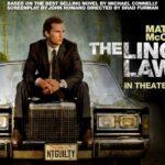 Recensione The Lincoln Lawyer con Matthew McConaughey