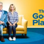 Recensione The Good Place: Personaggi e Curiosità