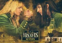 Recensione El Oasis