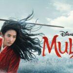 Recensione di Mulan il live-action Disney