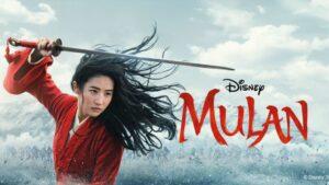 Mulan-film-Disney+