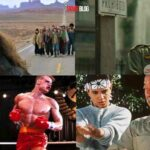 I 10 Cult assolutamente da non perdere se sei un cinefilo