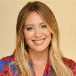 I Migliori Film di Hilary Duff