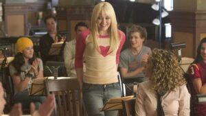 Nata per vincere Hilary Duff