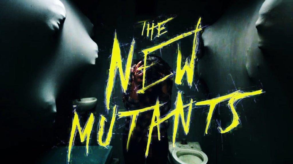 Recensione The New Mutants: un film già vecchio