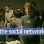 Recensione The Social Network di David Fincher