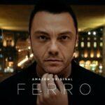 Documentario su Tiziano Ferro: dal 6 novembre su Amazon Prime Video