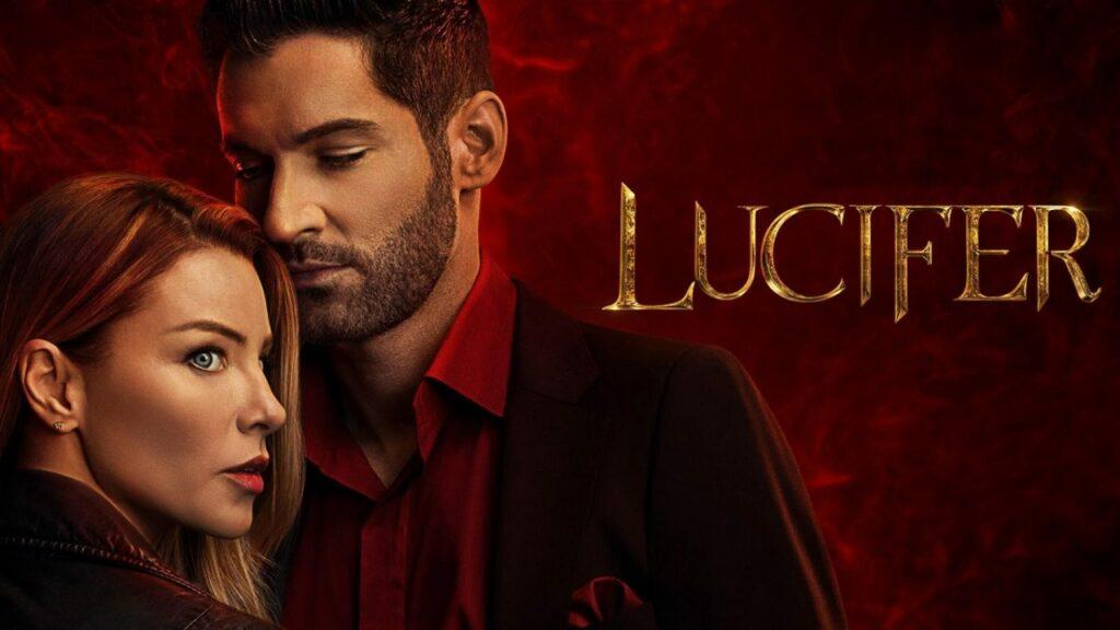 Recensione Lucifer 5 - Prima Parte