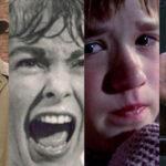 10 Thriller Psicologici da vedere assolutamente