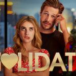 Recensione Holidate il nuovo film con Emma Roberts