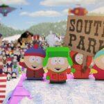 Recensione South Park quando la stupidità è geniale