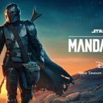 Recensione The Mandalorian Stagione 2 Episodio 1