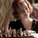 Recensione La Regina degli scacchi: la miniserie capolavoro