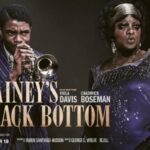 Recensione Ma Rainey's Black Bottom con Viola Davis
