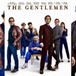 Recensione The Gentlemen di Guy Ritchie