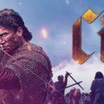 Recensione El Cid: la reconquista spagnola diventa una serie tv