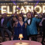 Recensione The Prom musical di Ryan Murphy su Netflix