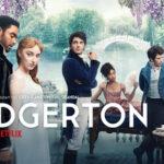 Recensione Bridgerton nuova serie Netflix