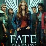 Recensione Fate: The Winx Saga – la serie basata sul cartone